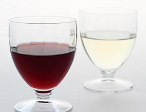drink06_1